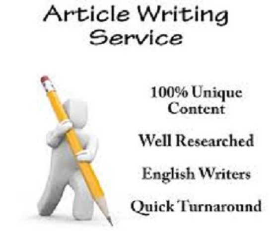 custom essay writing toronto