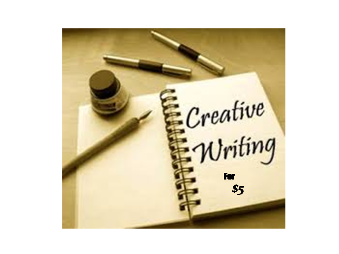 the creative writing my assets Thomson reuters tax & accounting fixed assets cs fixed asset you can easily customize the way asset data is organized to meet all your asset.