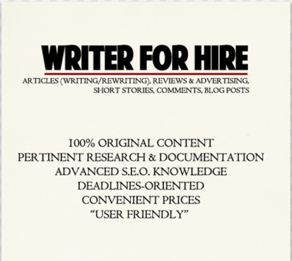 write 1000 words essay