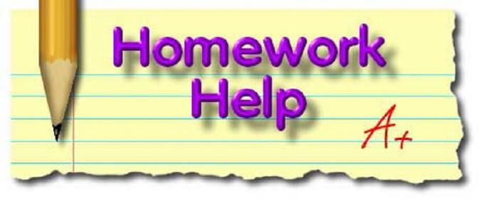 21st century astronomy homework help