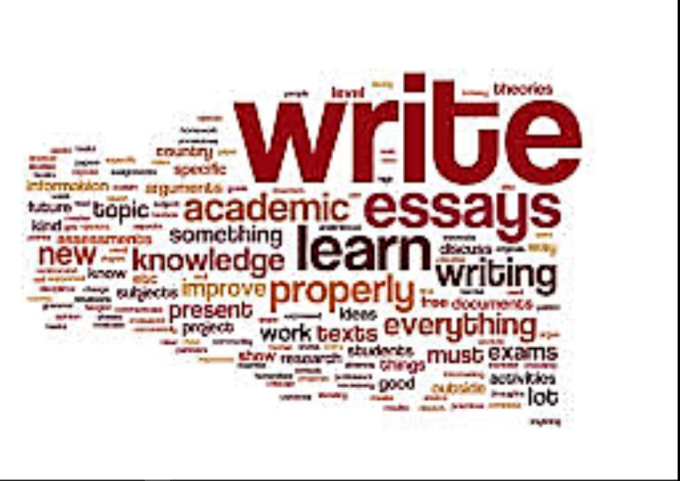academic essay advice The academic essay the academic essay is merely a specific writing genre–as is the love letter, newspaper editorial, or pop-fiction as a genre, it functions.
