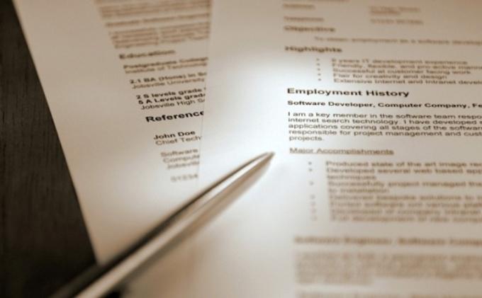 jobbank employment post jobs post resume