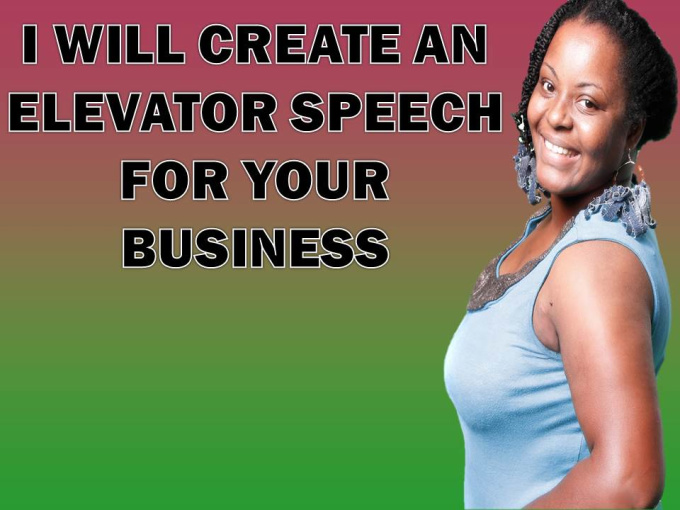 i need help writing a motivational speech Article: 5 easy steps to creating a dynamic motivational speech  best speech topics if you need help writing a speech – or just a quick note to say i had a.