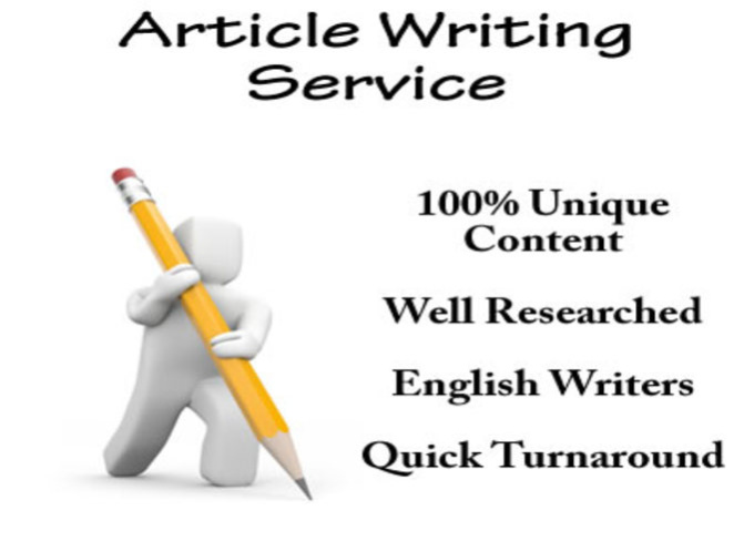 article writing services servio Write my paper for me we promote ourselves as college paper writing service that has earned its popularity by delivering outstanding quality articles.