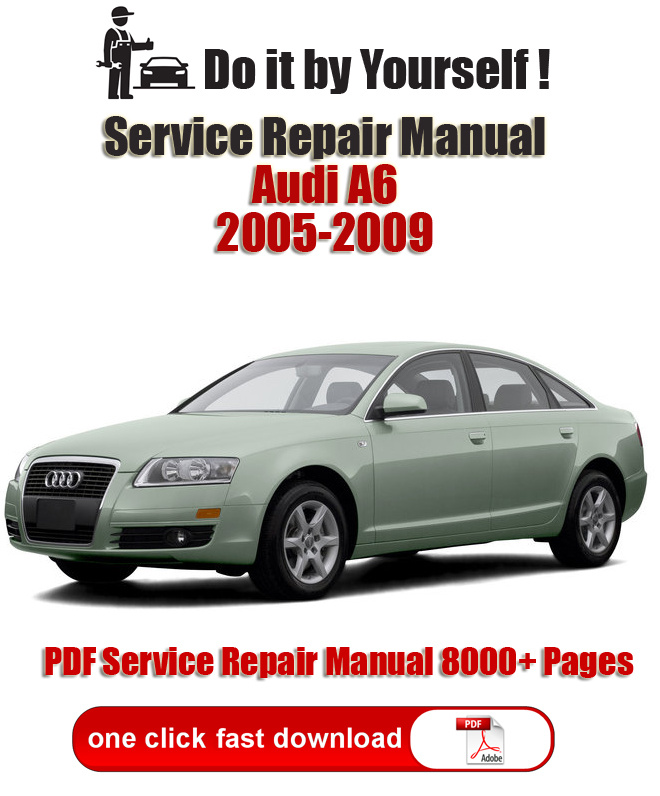 repair manual audi a3 8p black strongwindavenue rh strongwindavenue weebly com Audi A3 Sportback 1.4 2009 audi a3 service manual