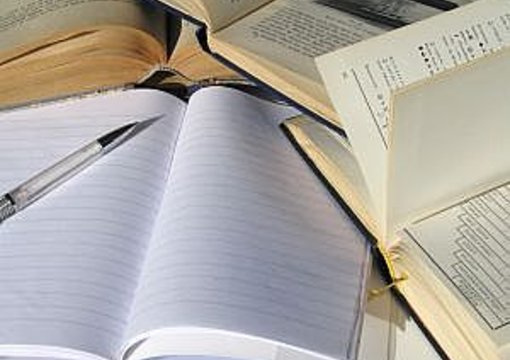 Our Experienced Professionals Offer Among The Best Research Paper Writing Service In The Market