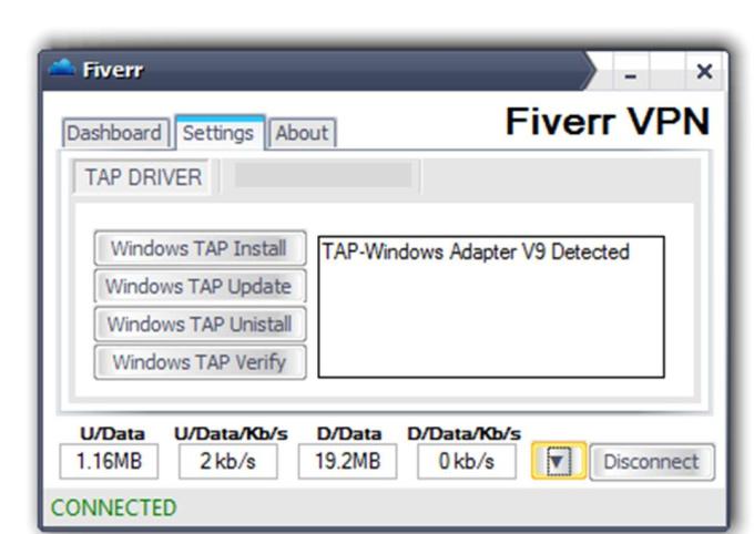 Ethernet vpn japan