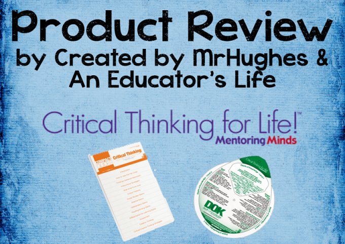 Critical Thinking, Book 1: Problem Solving, Reasoning, Logic, Arguments