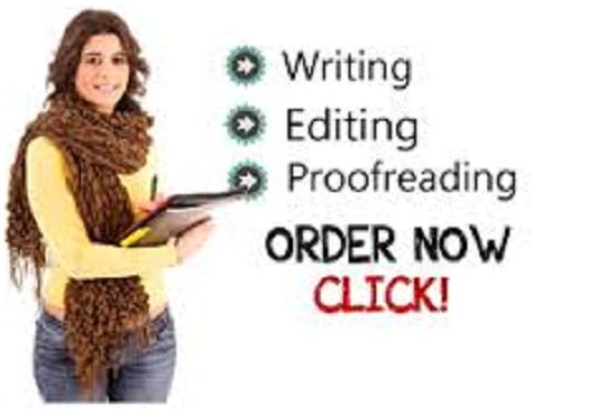 online shopping vs traditional shopping dissertation