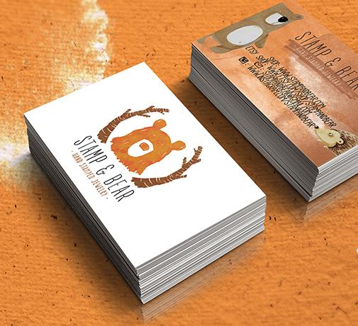 Business card design find designs for business cards fiverr for Fiverr business cards