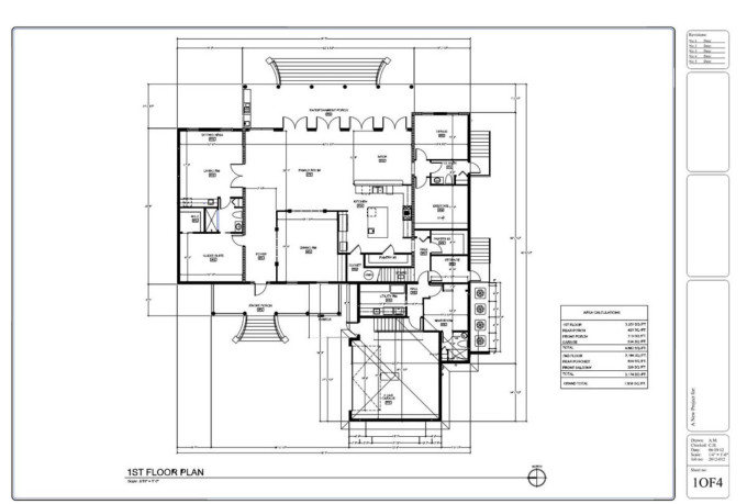 Do Create You Floor Plan 3d Very Fast By Sketchup
