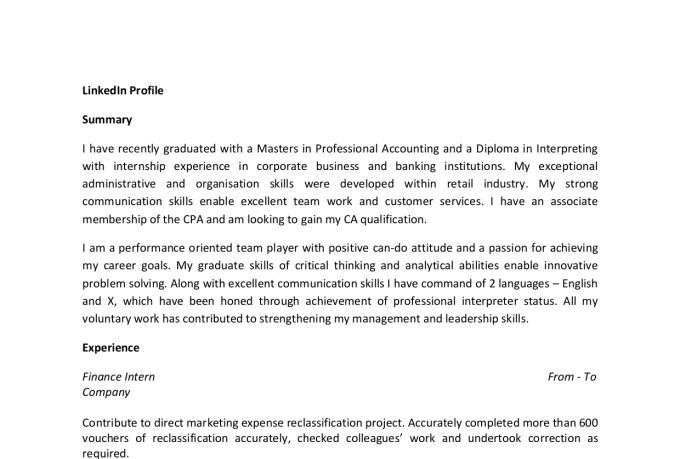 Top notch 3a writing a resume