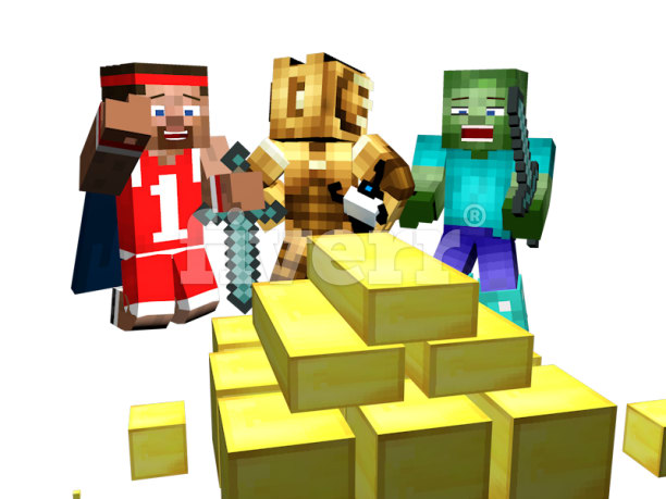 how to create a minecraft skin