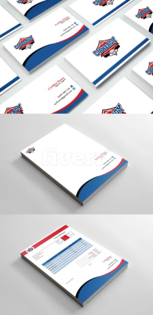 sample-business-cards-design_ws_1477998504