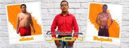 social-media-design_ws_1434216205