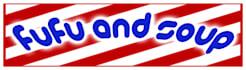 creative-logo-design_ws_1434244351