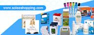 banner-ads_ws_1434273099
