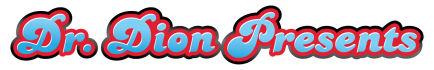 creative-logo-design_ws_1378873494