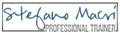 creative-logo-design_ws_1434393199