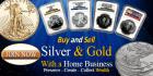 buy-photos-online-photoshopping_ws_1434604267