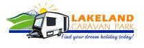 creative-logo-design_ws_1434626450