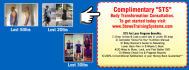 creative-brochure-design_ws_1434676389