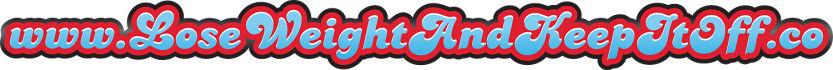 creative-logo-design_ws_1379855110