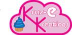creative-logo-design_ws_1434822798