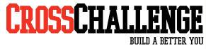 creative-logo-design_ws_1434885254