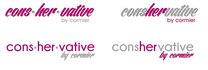 creative-logo-design_ws_1434930155