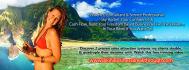 web-banner-design-header_ws_1380120998