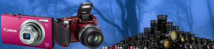 banner-advertising_ws_1434997964