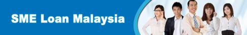 web-banner-design-header_ws_1380265494