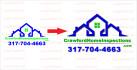 creative-logo-design_ws_1435158285