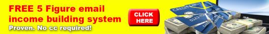 web-banner-design-header_ws_1380717373