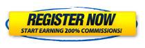 web-banner-design-header_ws_1380776088