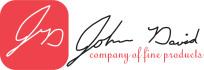 creative-logo-design_ws_1435284040