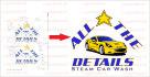 creative-logo-design_ws_1435477683