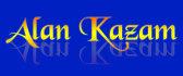 creative-logo-design_ws_1435521128