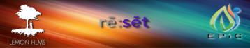 web-banner-design-header_ws_1381599213