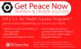 banner-ads_ws_1435816457