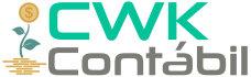 creative-logo-design_ws_1435846425