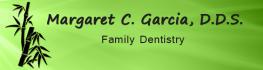 web-banner-design-header_ws_1381860157