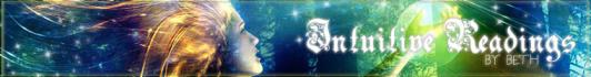 banner-ads_ws_1435883421