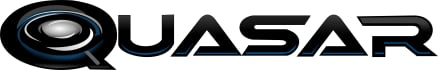 creative-logo-design_ws_1435992850