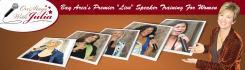 social-media-design_ws_1436046255