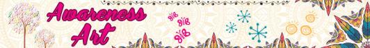creative-logo-design_ws_1436121325