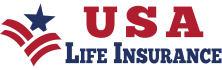 creative-logo-design_ws_1436144989