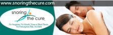 banner-ads_ws_1436193092