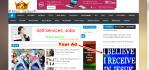 banner-advertising_ws_1436234340